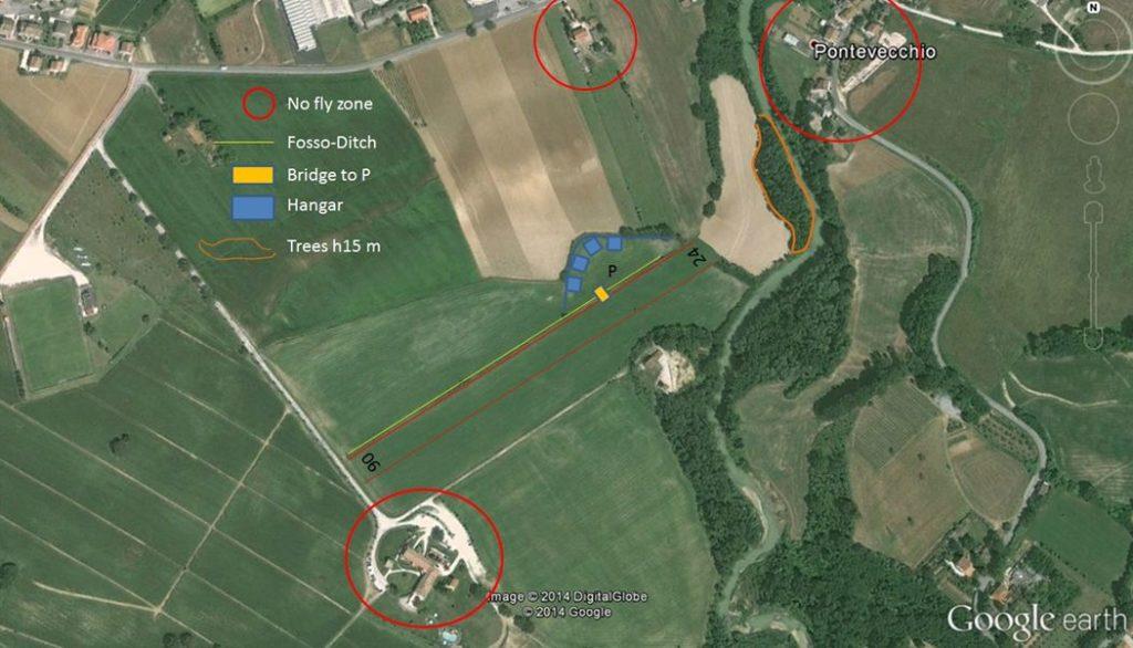 mappa_campo2